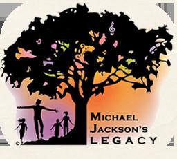 Michael Jackson's Legacy